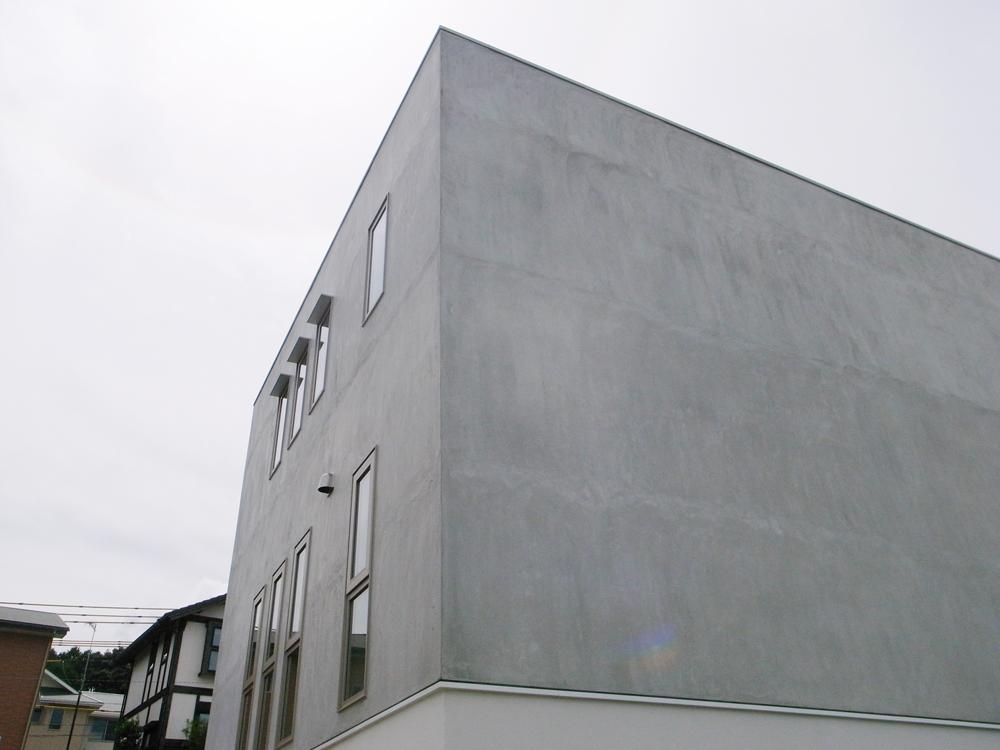 設計士の家12