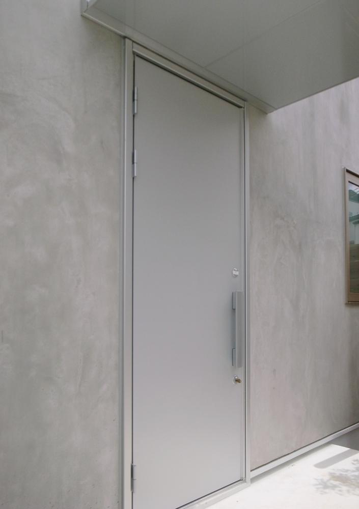 設計士の家11