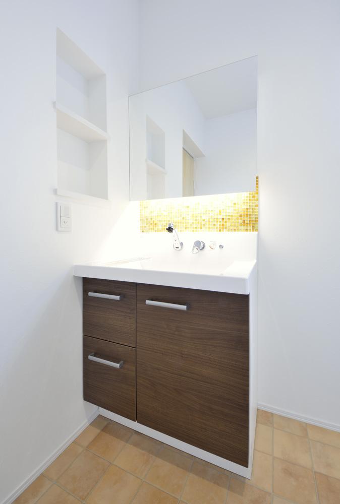 収納・機能性にこだわった注文住宅Simple Box(シンプルボックス)12
