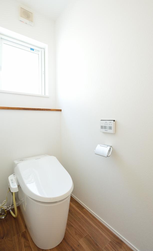 オーダーメイドの造作にこだわった注文住宅 Simple Box20