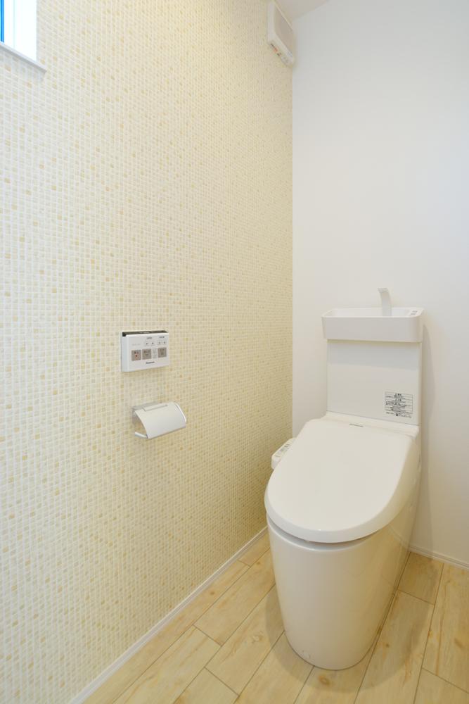 使い勝手もデザイン性も妥協しない注文住宅Simple Box16