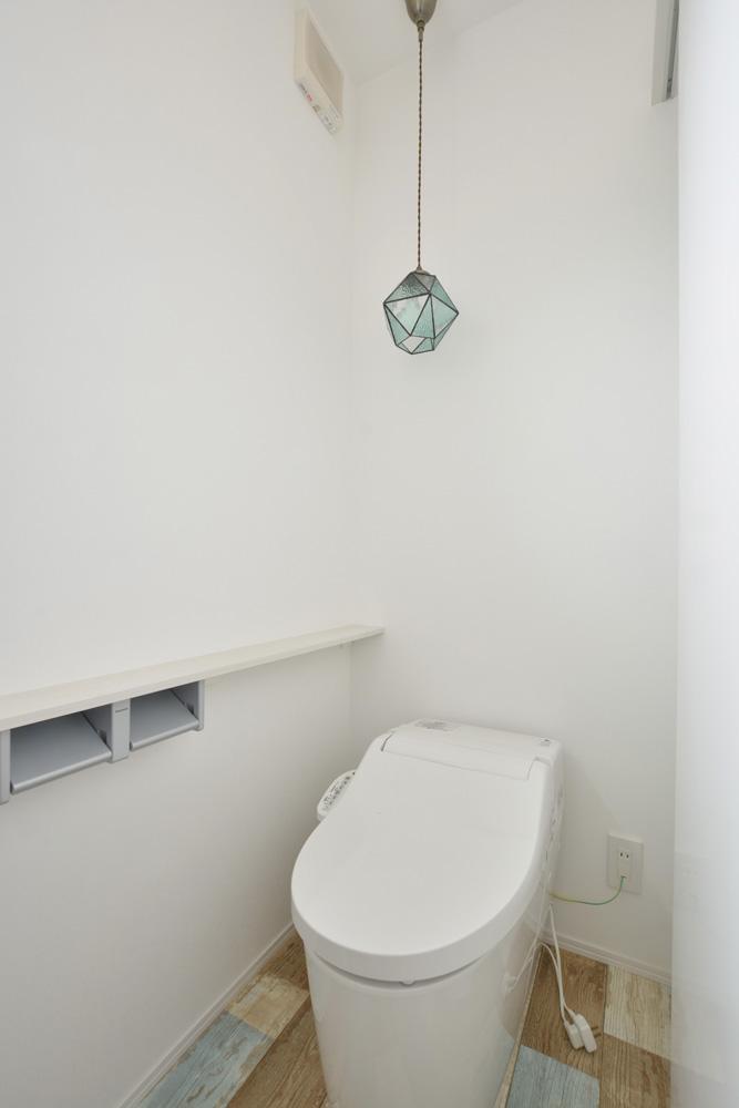 TOYO KITCHEN(トーヨーキッチン)と注文住宅Simple Box20