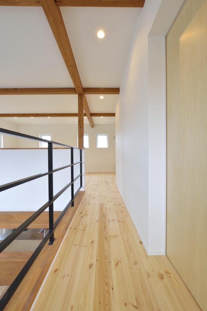 TOYO KITCHEN(トーヨーキッチン)と注文住宅Simple Box17
