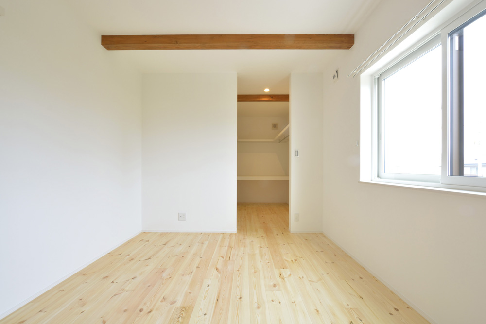 TOYO KITCHEN(トーヨーキッチン)と注文住宅Simple Box18