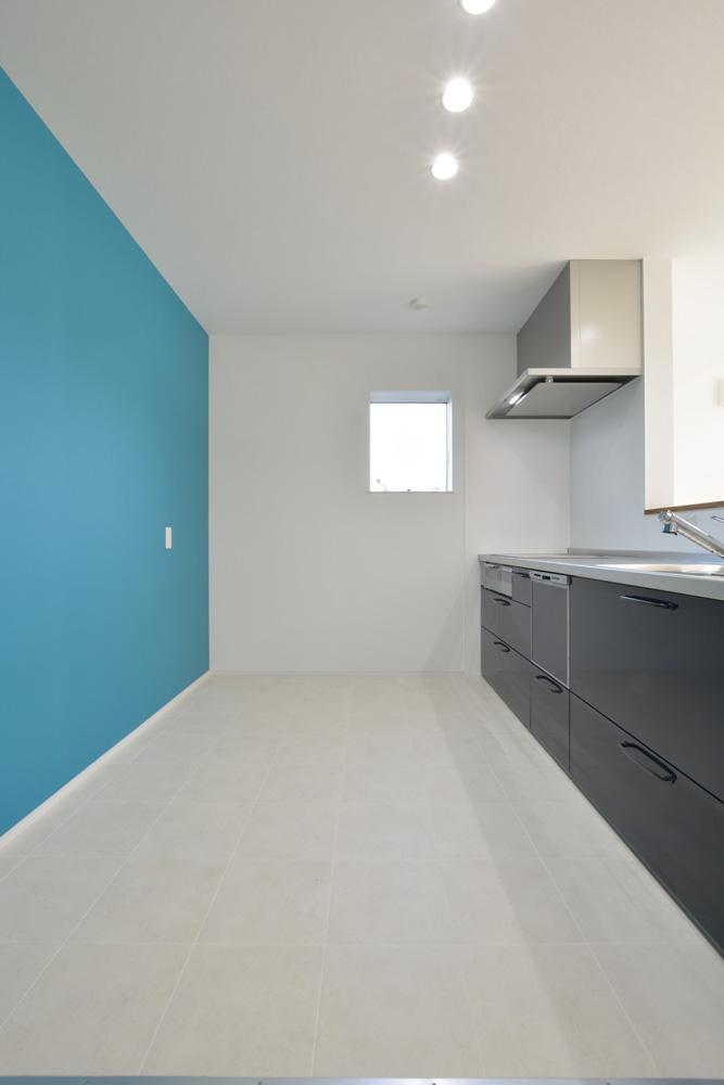 シンプル&ナチュラルなお家、注文住宅 Simple Box(シンプルボックス)10