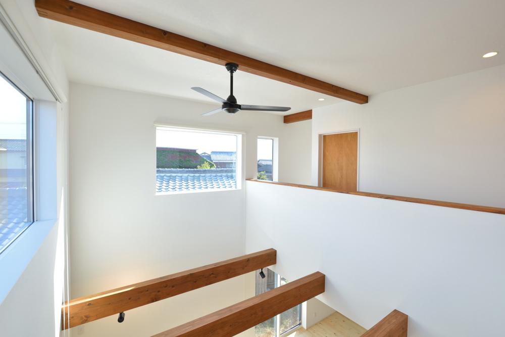 シンプル&ナチュラルなお家、注文住宅 Simple Box(シンプルボックス)15