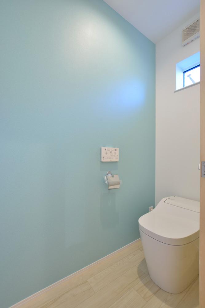 四角の白いお家、注文住宅Simple Box(シンプルボックス)17