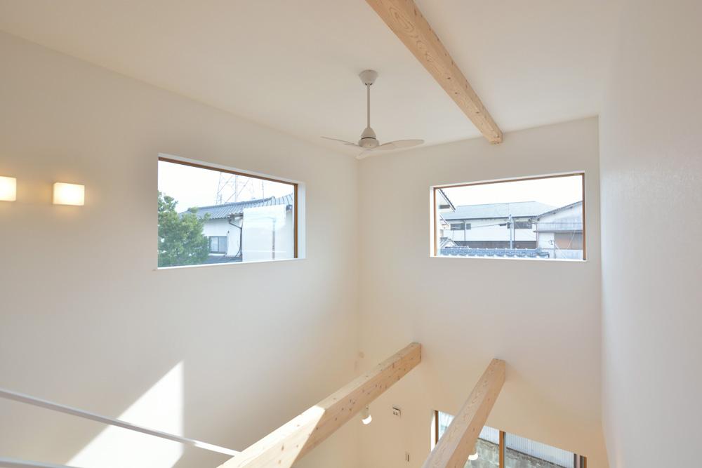 ナチュラル&シンプルなお家、注文住宅Simple Box(シンプルボックス)13