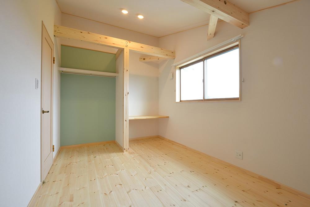 DIYで完成していく注文住宅 LOAFER(ローファー)10