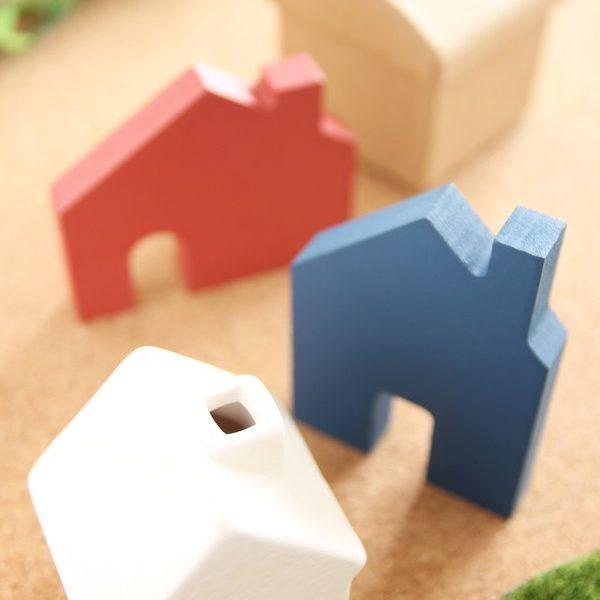 【制作中】分譲住宅情報を只今作成中「陽光に満ちた温もり邸宅」